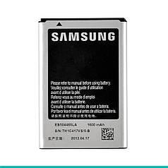 Оригинальный аккумулятор Samsung LC11