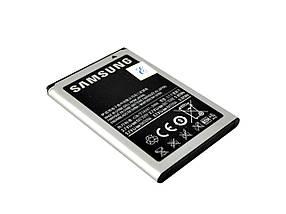Оригинальный аккумулятор Samsung LC11, фото 3