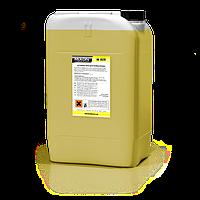 Концентрат активной пены M-809   24 кг