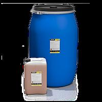 Активная пена M-812   220 кг