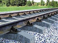 Ремонт и строительство Железнодорожного пути