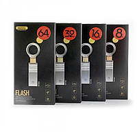 Ramax USB флеш накопитель 32 Gb