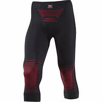 Мужские термоштаны X-Bionic Energizer MK2 Man Pants Medium /I020280/