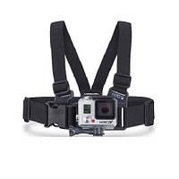Крепление на грудь GoPro Junior Chest Mount Harness
