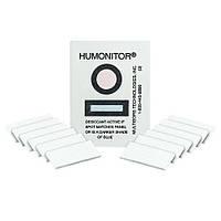 Вставки GoPro Anti-Fog Inserts