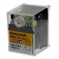 Honeywell / Satronic control box MMG 811.1 Mod 63