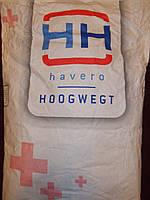 Казеин мицеллярный HAVERO HOOGWEGT Оригинал (Голандия) молочный изолят