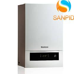 Газовый котел Buderus Logamax plus GB 012-24K