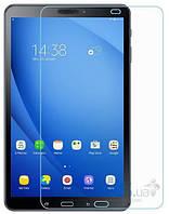 Защитное стекло Tempered Glass 2,5D Samsung T110/Т111 Galaxy Tab 3 7.0 Lite