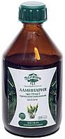 Пропиленгликолевый экстракт ламинарии, 100мл