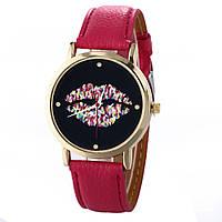 Часы Женские КЛ-034
