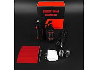 Бокс-Мод SUBOX MINI 50W KangerTech Электронная сигарета