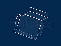 Подставка для мобильного телефона навесная