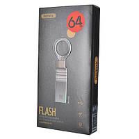 Ramax USB флеш накопитель 64 Gb