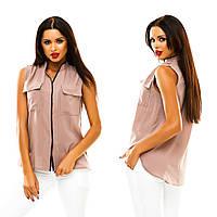 Блуза из креп-шифона Новинка. Блуза купить. Блузка интернет. Женская рубашка. Блузка интернет магазин.