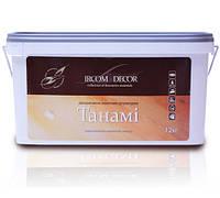 Штукатурка декоративна «Tанамі» 3.5 кг