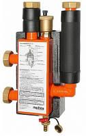 Гидрострелка MEIBES МНK 32