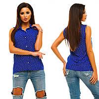 Рубашка дизайн Новинка. Блуза купить. Блузка интернет. Женская рубашка. Блузка интернет магазин.