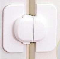 Защита на холодильник от детей Seria Оптом