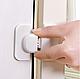 Защита на холодильник от детей Seria Оптом, фото 2
