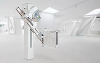 Рентгендигностический комплекс на 2 рабочих места POLISTAT M.