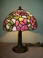 Лампа настільна TIFFANY (3147)