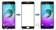 Aksline Замена стекла на Samsung Galaxy J3 (2015) J310 (в стоимость услуги входит стоимость стекла)