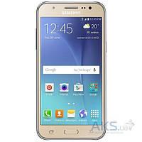Aksline Замена стекла на Samsung Galaxy J5 (2015) J500F, J500M, J500H (в стоимость услуги входит стоимость стекла)