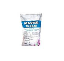 Минеральное удобрение Valagro Master 13.40.13 1kg (собст. фасовка)