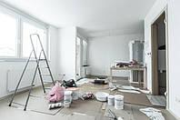 Особенности ремонта в съемной квартире (интересные статьи)