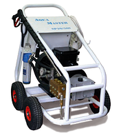 Аппарат сверхвысокого давления Aqua Master NP 20/500