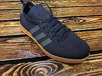 Оригинальные кроссовки Adidas Hard
