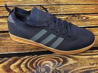 Оригинальные кроссовки man Adidas Hard