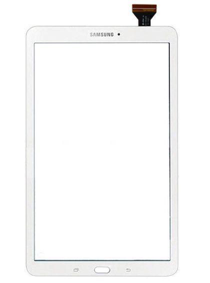 Touch (тач) Samsung Galaxy Tab E T560, T561