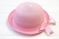 Нежная детская шляпа Эйлат