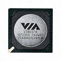 VT8237A