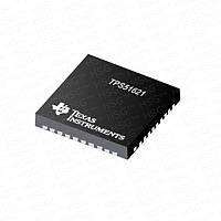 TPS51621