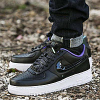 """Nike Air Force 1 Low LV8 QS """"Northern Lights"""""""