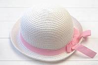 Шляпа детская Эйлат