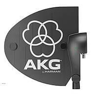 AKG SRA2B/W - Активная направленная антенна