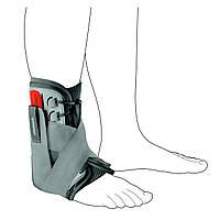 Гомілково-ступневий ортез на шнурівці посилений Malleo Sprint