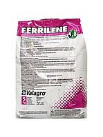 Мінеральне добриво Ferrilen 4.8 Orto-Orto 1kg
