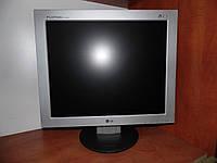 """LG Flatron L1930SQ 19""""/1280 x 1024/TFT"""