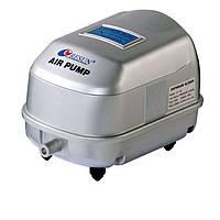 Resun мембранный компрессор для пруда LP-40, 50 л/м
