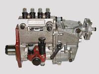 Топливный насос ТНВД Д-245, ТНВД МТЗ 4УТНИ-Т-1111005 с-о