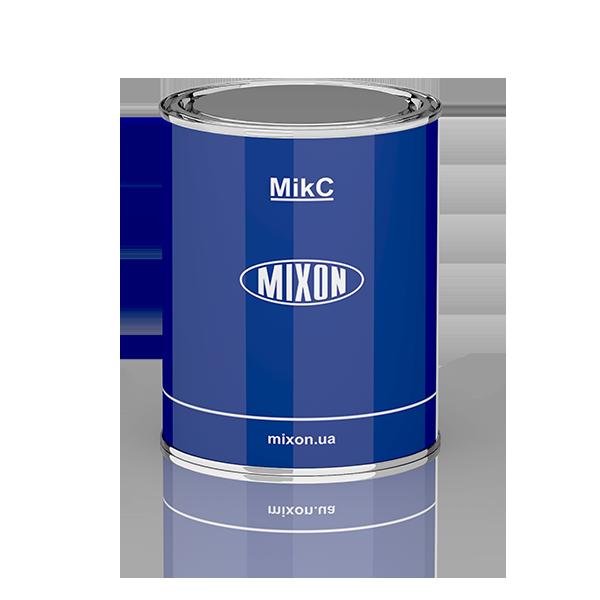 Средство для удаление битумной смолы  BITUMPROTEC М -101  4 кг