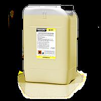 Средство для удаления следов насекомых  М-811  6 кг