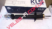Амортизатор задней подвески ВАЗ 2108, 2109, 21099, 2113, 2114, 2115 CRB-KLS