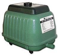 Resun мембранный компрессор для пруда LP-100, 140 л/м