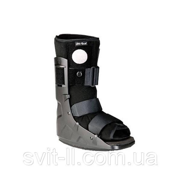 Іммобілізуючий гомілково-ступневий ортез 82e57813afaea